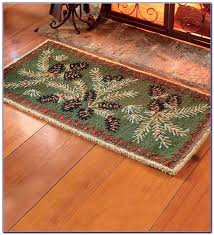 flame resistant rug fireplace rugs fire resistant fireproof hearth rug flame resistant rugs