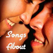 Sometimes, we fall in love. 127 Songs About Crushes And Crushing On Someone Spinditty