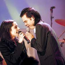 Nick Cave on PJ Harvey break-up: 'I was so surprised I almost dropped my  syringe' | Nick Cave | The Guardian