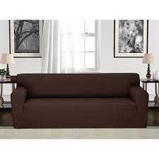 rose jacquard anti slip 1 piece spandex elastic couch stretch box cushion slipcover slipcovers brenna armchair