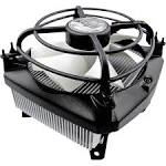 Arctic Cooling Alpine 11 Pro Rev2. - Socket 1156/775