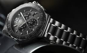 2012 tag heuer formula 1 quartz first look the home of tag formula 1 chronograph