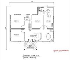 home plan in kerala low bud lovely 97 kerala home design 2 bedroom 850 sqft 2bhk