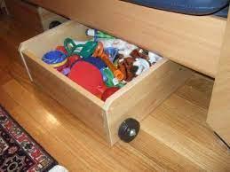 ikea ers toy storage ikea diy