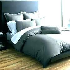 blue grey comforter light grey comforter sets