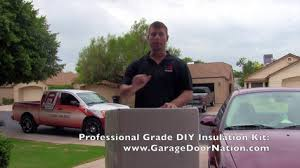 garage door nationGarage Door Discounts Coupons and Special Offers  Garage Door