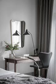 Office interiors design ideas Losangeleseventplanning Small Office Interior Design Design Studio 210 10 Small Office Interior Designs Design Studio 210