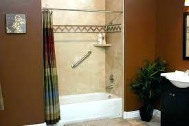 bathtub access panel tile tub installation soaking instructions accessories whirlpool ideas ins