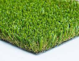 artificial grass texture. Fake-grass-lawn-asher Artificial Grass Texture R