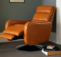 recliner chair ikea popular of recliner sofa with best leather chair ideas on kitchen chairs rocking
