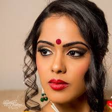 torontomakeupartist indianbridal bridalmakep torontomuah on bengali bridal makeup indian artist toronto