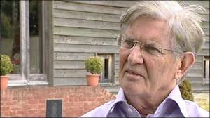 Image result for bill cash