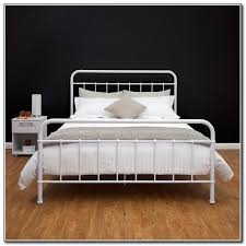 Bed Tar Twin Bed Frame Home Design Ideas