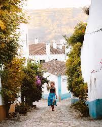 Portugal Travel Guide: Ultimate 3-Week Road Trip + Travel Tips