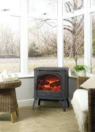 cast iron electric stove stoves uk