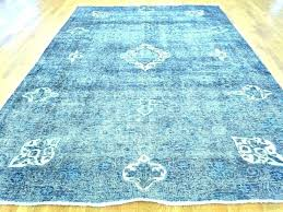 overdyed persian rugs vintage distressed violet purple rug with modern style australia uk overdyed persian rugs rug blue australia
