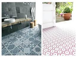 patterned linoleum flooring materials vinyl restless design funky lino designer contemporary uk r