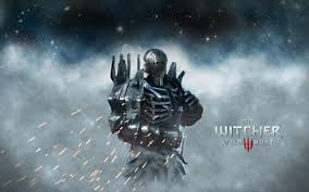 2560x1440 witcher 3 wallpapers