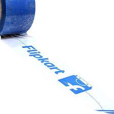 Image result for flipkart tape