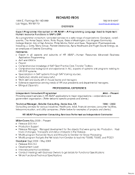 Resume Summary Ofns Brilliant Ideas Customer Service Amazing
