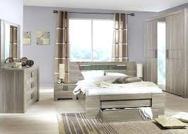 light colored bedroom furniture creative for bedroom color scheme light colored bedroom furniture color schemes for