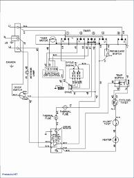 unimac wiring diagram simple wiring diagram unimac wiring diagram wiring diagram schematic ladder diagram unimac wiring diagram