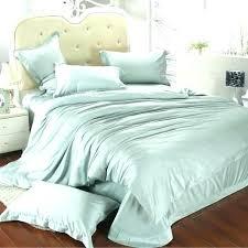 super king size bedding king duvet size duvet covers king size luxury king size bedding set