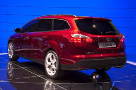 new car release dates uk 2014March launch date for new UK Ford Focus  Car News Reviews
