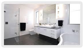 bathroom renovators. Kitchen Renovations, Bathroom \u0026 Interior Design, Brisbane Renovators
