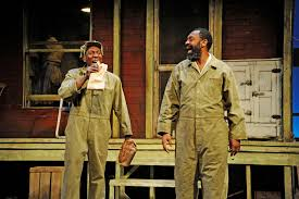 fences play. Delighful Fences Ncfences0092colinmcfarlanelennyhenry With Fences Play G
