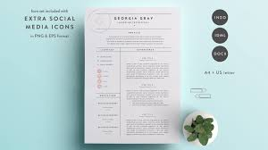 Modern Resume Contact Information Modern Resumete Free Download Docxtes Psd In Word Best Resume