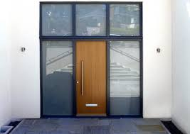 grey front doors for sale. grey front doors for sale gray door with red brick kloeber timber funkyfront bremen 1