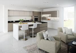 kitchen design preston. kitchen installed in preston design r
