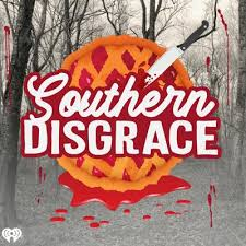 Southern Disgrace - All you need to know - Backtracks