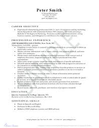 Example Of Business Resume Dba Resume Examples New Telemarketer Resume Example Business Resume 42