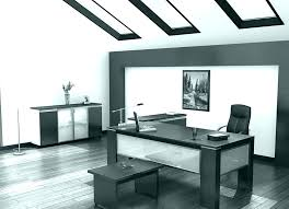 Affordable Modern Office Furniture Custom Design Ideas