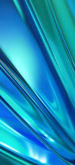 Realme XT Wallpapers - Top Free Realme ...