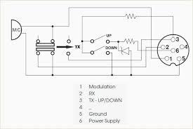 cb radio microphone wiring diagram wiring diagram for you • cb mic wiring diagrams electrical wiring diagrams u2022 rh mera family cb radio mic wiring diagram