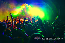 City Lights Festival Grand Rapids Tickets For City Lights Music Festival 2013 In Grand Rapids