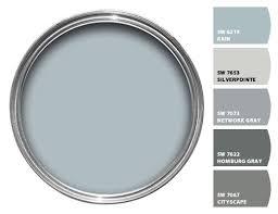 grey blue paint colorsBest 25 Bluish gray paint ideas on Pinterest  Blue gray paint