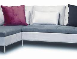 Full Size of Sofa:small L Shaped Sectional Sofas Beautiful Small L Shaped  Sectional Sofas ...