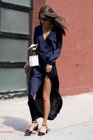 Best 25 Silk dress ideas on Pinterest