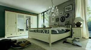 Wohnzimmer Roomtour Vintage Landhausstil Ikea Youtube Wohnzimmer