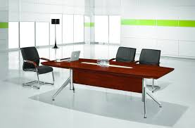 top 10 office furniture manufacturers. detail description top 10 office furniture manufacturers