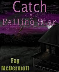 Fay McDermott - Home   Facebook