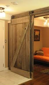 telescoping rather than bi p possible for 4 doors two on each side collapsing to create 1 3 again bigger than only 2 large doors barn doors