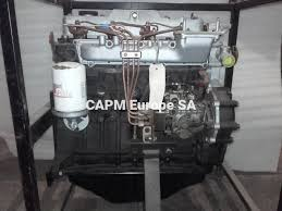 Toyota 2Z engine for sale at Truck1 USA, ID: 2663039