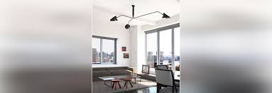 full size of serge mouille ceiling lamp three arm mcl floor project white lights lighting lampe