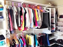 total closet organizer tips ikea algot system for inspiring closet organizer ideas seville bronze total closet
