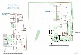 mini house plans. 32×32 House Plans Or Breathtaking Mini S Best Inspiration Home Design